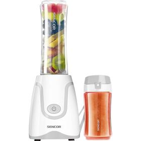 SBL 2200WH smoothie mixér SENCOR