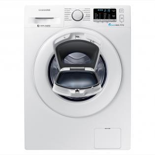 Pračka - Samsung WW80K5400WW/EG