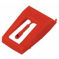 NEEDLE-1 Náhradní hrot do gramovložky,3k