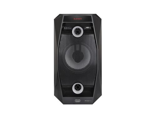 XF 800 Reprosous.,karaoke,BT, MP3,USB