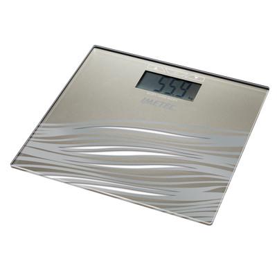 5122 BM3 300 Osobní digitální váha 150kg