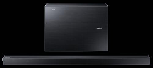 Samsung HW-K550/EN