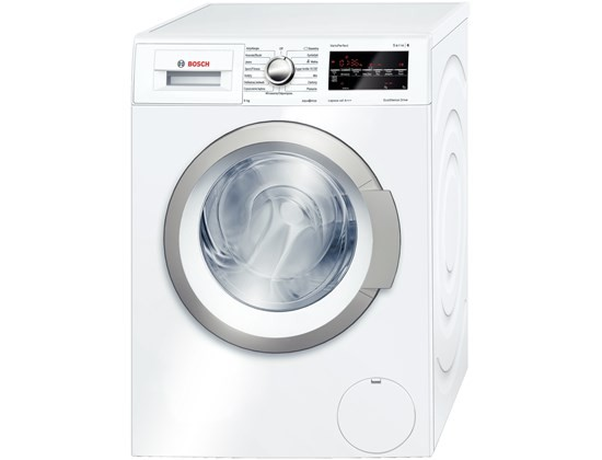 Pračka Bosch WAT24441PL