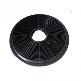 Uhlíkový filtr PKM CO 6