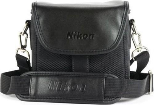Nikon POUZDRO PRO COOLPIX L840 - bulk
