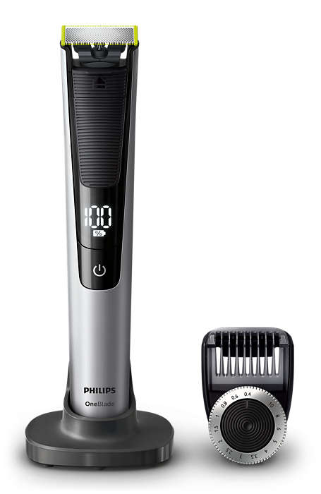 Philips QP6520/20 OneBlade
