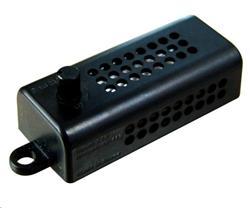 Zalman FAN MATE2 Fan Controller - regulátor otáček ventilátorů