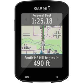 GARMIN Edge 820 GARMIN