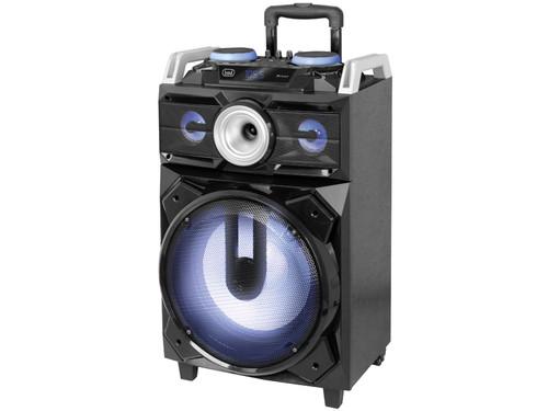 XF 1700KB Reprosous.,karaoke,BT, MP3,FM