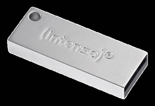 Intenso Premium Line 8GB USB Stick 3.0
