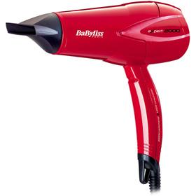 D302RE Vysoušeč vlasů BaByliss