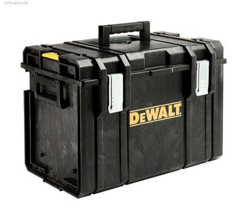 Kufr pracovní Dewalt DS400 Toughsystem