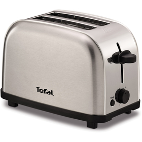 TEFAL TT330D30 Ultra mini topinkovač (JR)