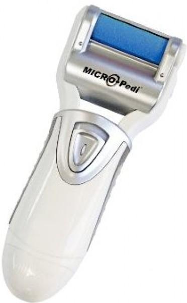 Silk'n Micro Pedi odstraňovač ztvrdlé kůže