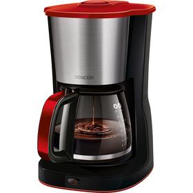 SCE 3051RD kávovar SENCOR