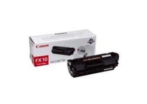 Canon toner FX-10 (FX10)
