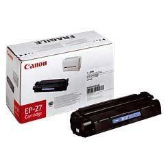 Canon toner EP-27 (EP27)