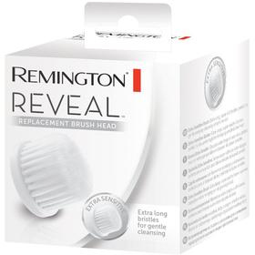 REMINGTON SP FC11