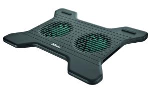 stojan TRUST Notebook CoolingStandXstream Breeze/B