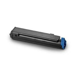 OKI Toner do B410/430/440/MB460/470/480 (3 500 stran)