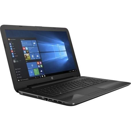 HP255 G5 15,6 E2-7110 4GB 128SSD W10 HP