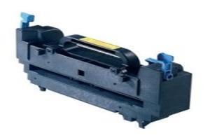 Oki Zapékací jednotka do C3400n/C3450n/C3530 MFP/MC360 (50k)