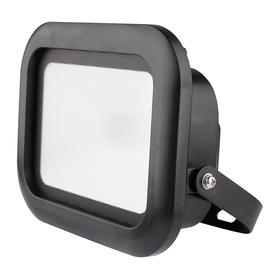 RSL 235 Reflektor 20W PROFI DL RETLUX