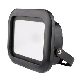 RSL 234 Reflektor 10W PROFI DL RETLUX