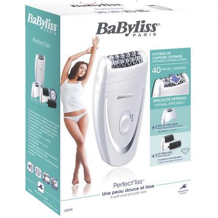 BaByliss G804E