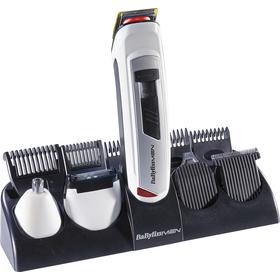 E828PE Zastřihovač vousů/vlasů BaByliss