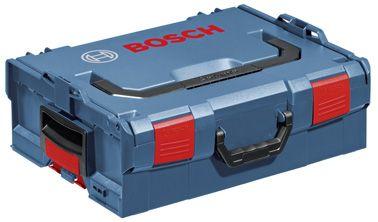 Bosch Kufr L-BOXX 136