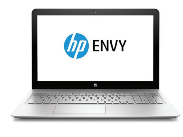 "HP Envy 15-as101nc/Intel i5-7260U/8GB/128GB SSD M.2 + 1 TB/Intel HD/15,6"" IPS FHD/Win 10/stříbrný"