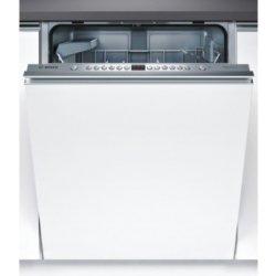 Bosch SMV 46CX01