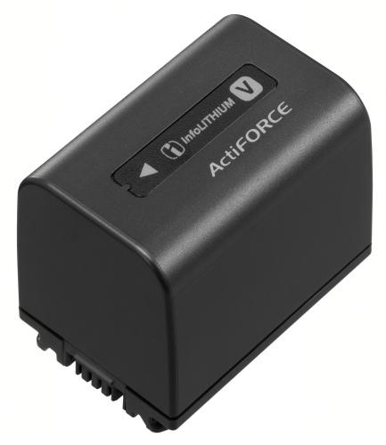 Akumulátor Sony NP-FV70