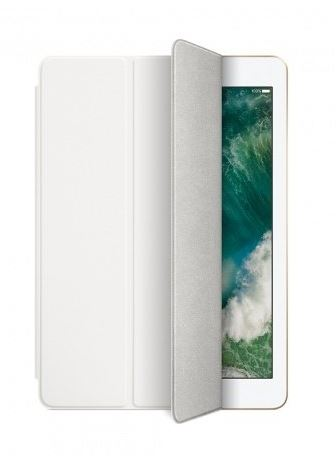 iPad Smart Cover - White