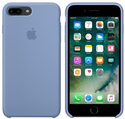 Apple iphone 7 plus silicone case levně  b248292b8f0