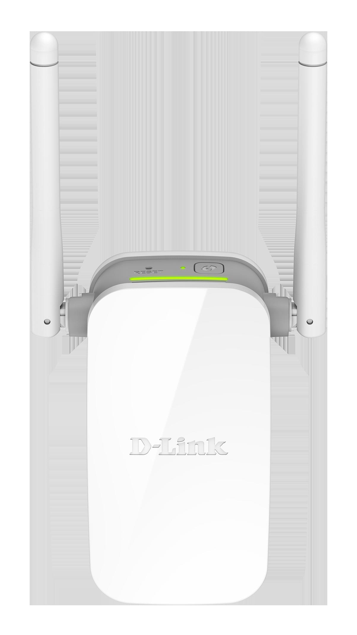 D-Link DAP-1325/E Wireless N300 Range Extender