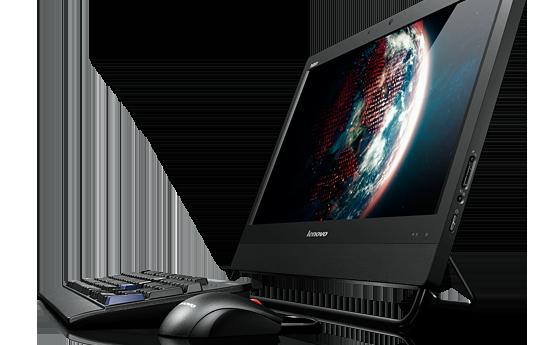 "AIO M93z 23""/G3420/500GB/2GB/DVD/HD/WiFi/DOS"