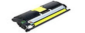 Toner žlutý pro MC 24x0 /25x0 (1500 stran)