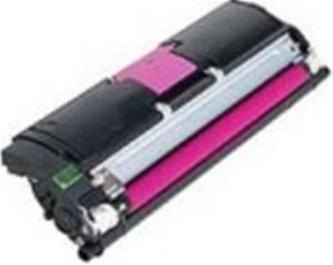 Toner purpurový pro MC 24x0 /25x0 (1500 stran)