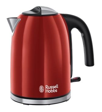 RUSSELL HOBBS 20412