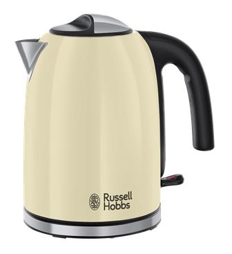 RUSSELL HOBBS 20415
