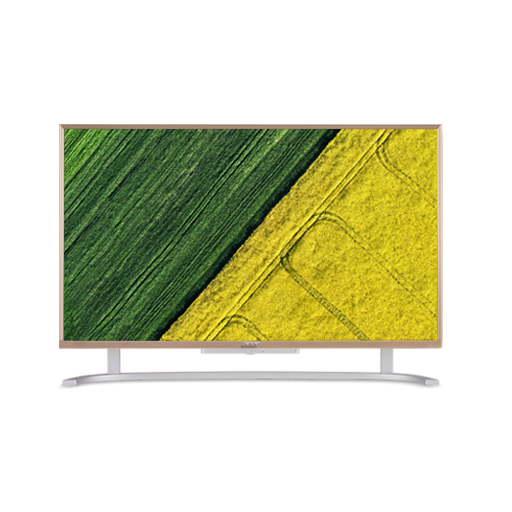 """Acer Aspire C24-760 ALL-IN-ONE 23,8"""" LED FHD/ Intel Core i5-6200U /8GB/1TB/ DVD-RW / W10 Home"""