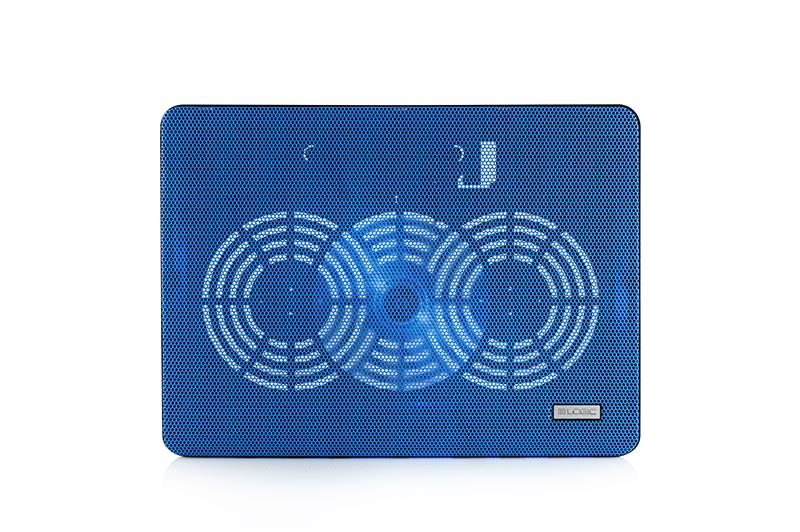 LOGIC chladič pro notebook LCP-09