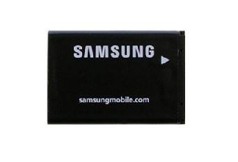 Samsung Baterie AB463446BE Li-Ion bulk