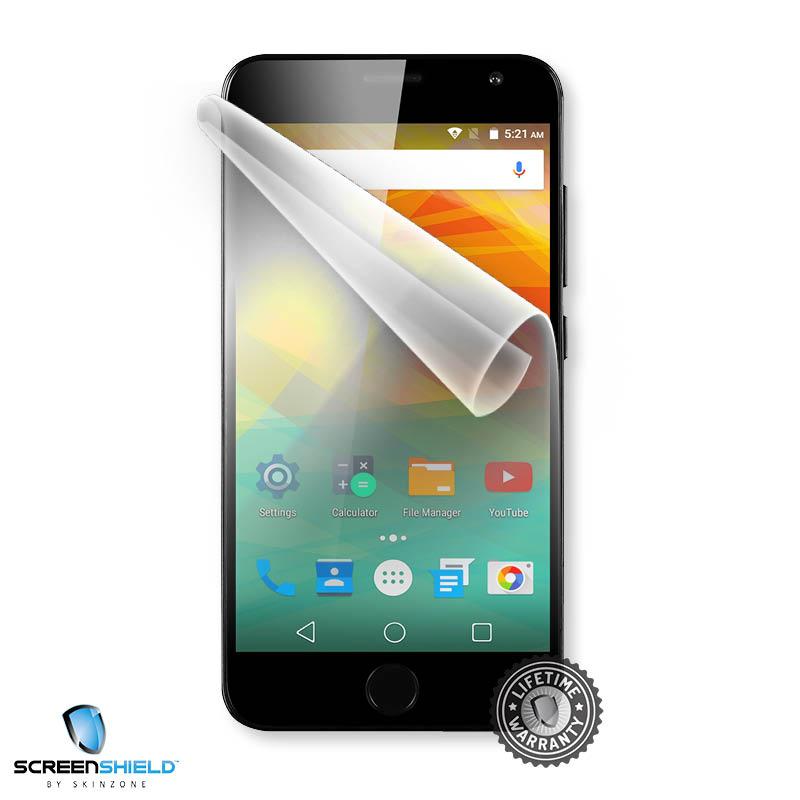 Screenshield™ PRESTIGIO PSP 7501 DUO Grace R7 ochranná fólie na displej