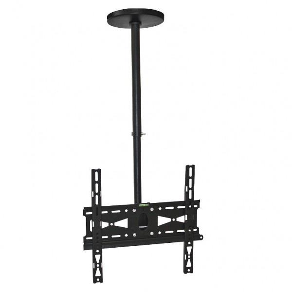 TV wallmount Libox OREGON LB-600   32''-65''