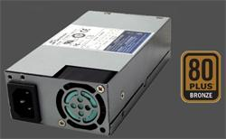 Seasonic zdroj 250W, SS-250SU 80PLUS Bronze, ventilátor 40 mm