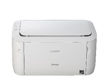 Canon i-SENSYS LBP6030w - A4/WiFi/18ppm/2400x600/USB