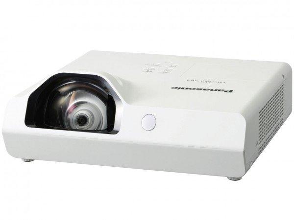 Projector Panasonic PT-TX320 XGA, 3.200 ANSI lm